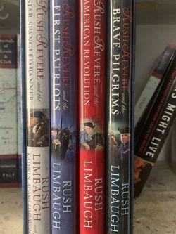 Children's History Books for Sale in High Ridge,  MO