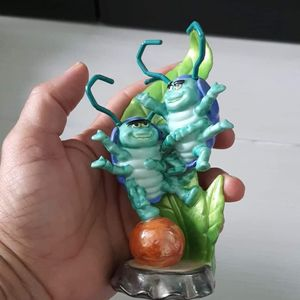 Disney Pixar Sri Lanka Bugs Life Figurine for Sale in Orlando, FL