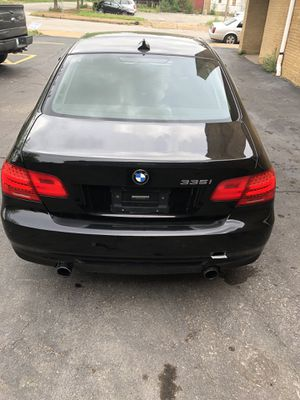 BMW 335i for Sale in St. Louis, MO