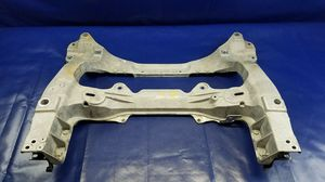 INFINITI Q50 Q60 RWD FRONT ENGINE SUB-FRAME CROSS MEMBER CRADLE # 55814 for Sale in Fort Lauderdale, FL