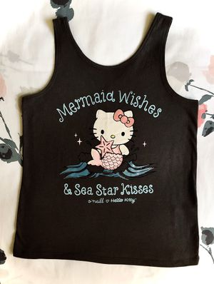 O'Neill X Hello Kitty Tank Top for Sale in Portland, OR