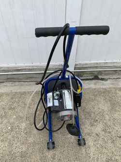 Cobra Drain Cleaner for Sale in Queens,  NY