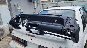 1993 Mustang black dash for Sale in Miramar, FL