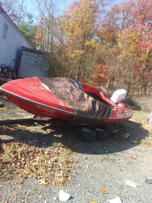 Boat for Sale in Wrentham, MA