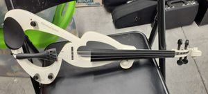 Electric Violin!!! for Sale in Brentwood, NC