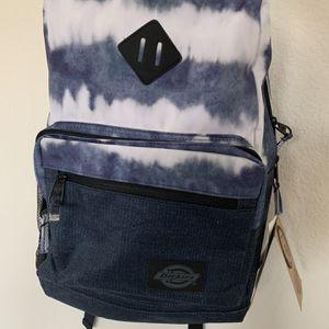 Dickeys Backpack for Sale in Austin, TX