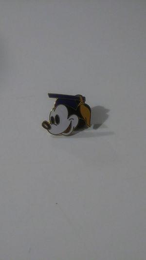 Disney Graduate Pin for Sale in Aurora, IL