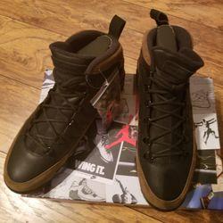 Jordan 9 boots for Sale in Washington,  DC