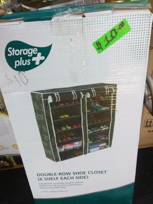 Storage plus for Sale in Turlock, CA