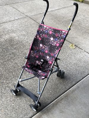 Umbrella stroller for Sale in Vancouver, WA