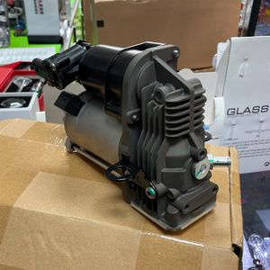 S550 Mercedes Air compressor air pump for Sale in Garner, NC