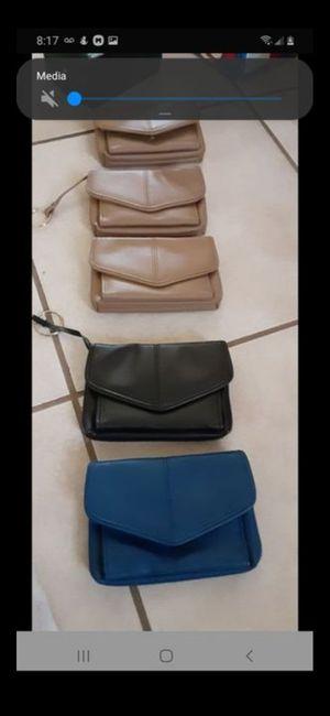 New purse for Sale in Atlanta, GA