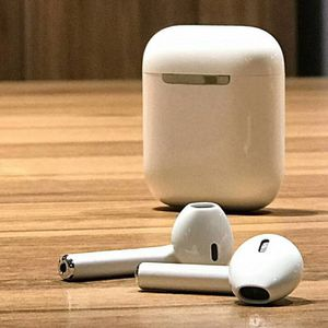Airpods for Sale in Cleveland, TX