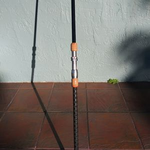 Custom Built 8 Ft Fishing Rod for Sale in Hialeah, FL