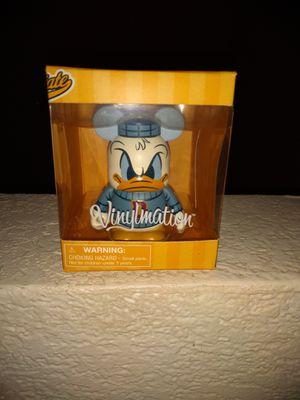 Disney Collectible Figure for Sale in Mesa, AZ