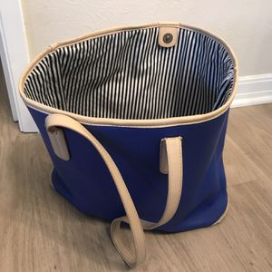 Purse for Sale in Cypress, CA