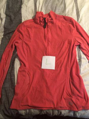 Athletic Clothes for Sale in San Angelo, TX