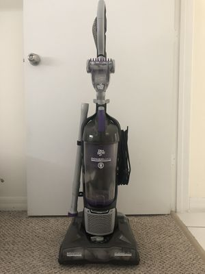Dirt Devil Power Max Pet Bagless Upright Vacuum, Ud70167p for Sale in Coral Gables, FL