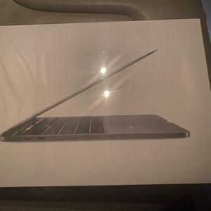 MacBook Pro 13-in for Sale in Laurel, MD
