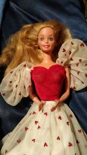 Mattel for Sale in Glendora, CA
