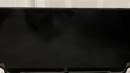 "TCL Roku TV HDR 55"" for Sale in Bothell,  WA"