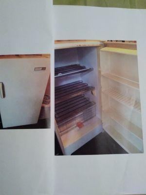 Signature freezer for Sale in Austin, TX
