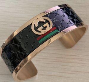 Luxury Bracelet for Sale in NEW CARROLLTN, MD