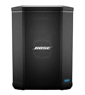 Bose SP1 Pro Portable Bluetooth Speaker for Sale in Honolulu, HI