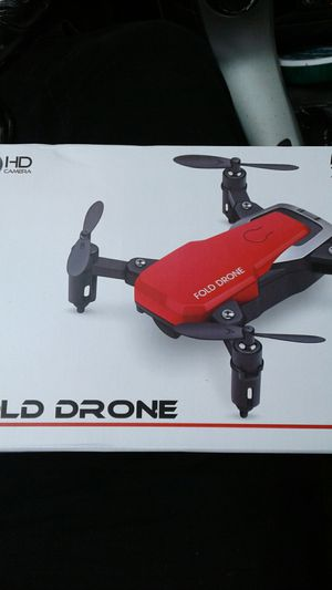 Mini drone brand new for Sale in Independence, MO