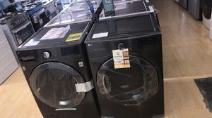 Brand new washer and dryer for Sale in Houston, TX