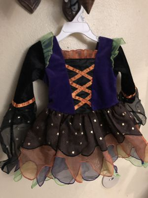 Halloween Costume all sizes(9-12m,s,ml,) for Sale in Miami, FL