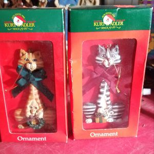 Oranaments for Sale in Gilbert, AZ