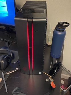 HP Omen Gaming Computer 1070 for Sale in Gresham,  OR