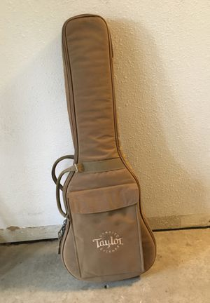 Taylor guitar for Sale in Bell, CA