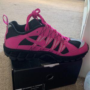 Nike Supreme for Sale in Orlando, FL