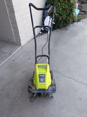 CULTIVATOR ELECTRIC for Sale in Phoenix, AZ