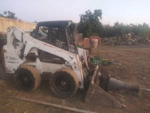 Bobcat for Sale in Rancho Cucamonga, CA