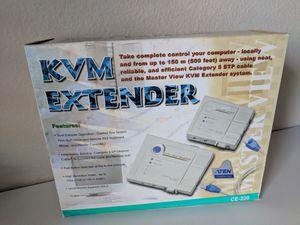 KVM Extender for Sale in San Diego, CA
