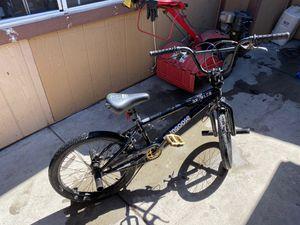 BMX bikes for Sale in Chula Vista, CA
