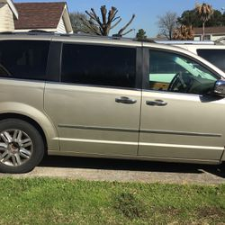 Vehicle for Sale in Humble,  TX
