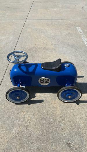 FAO Schwartz roadster rider for Sale in Pasadena, CA