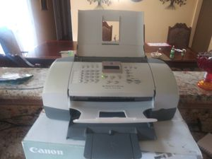 Hp officejet 4215 all-in-one for Sale in Houston, TX