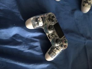 PS4 Controller for Sale in Beltsville, MD