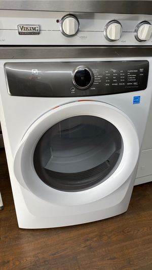 Electrolux gas dryer for Sale in Santa Ana, CA