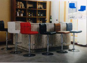 Bar stool for Sale in Detroit, MI