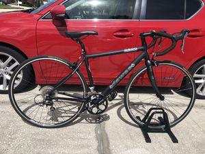 52cm New Dawes 2300 Lightning Road Bike for Sale in Land O' Lakes, FL