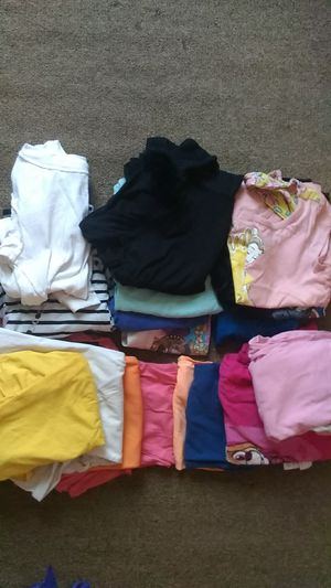 Girls clothes for Sale in Belvidere, IL
