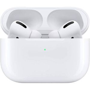 Brand new Apple AirPod Pros for Sale in St. Cloud, FL