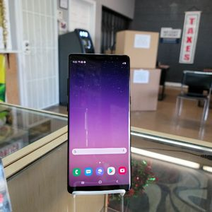 Samsung Galaxy Note 8 for Sale in Las Vegas, NV
