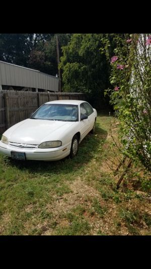 Chevy lumina for parts for Sale in Abilene, TX